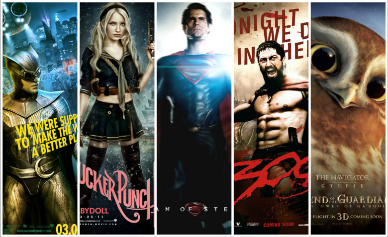 watch free download movies