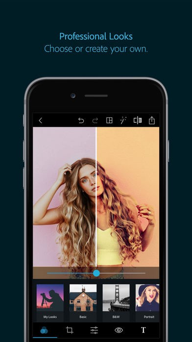 The 7 Must Have Apps for Editing Instagram Pictures