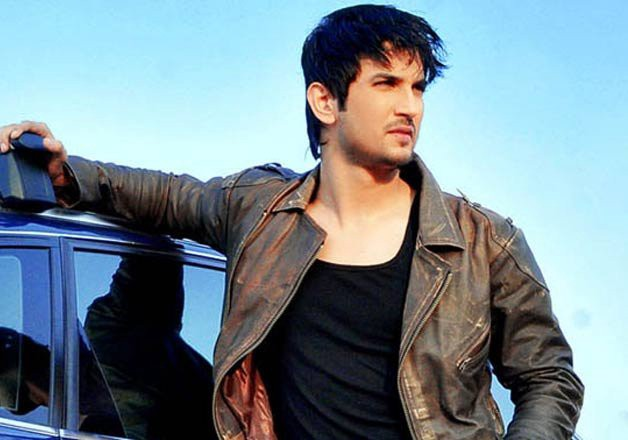 Sushant Singh Rajput commited suicide at his home in Mumbai. The actor was 34. He debuted in Bollywood with Kai Po Che! and was last seen in Chhichhore. Sushant Singh Rajput was found hanging at his Bandra home earlier this morning. Some of his friends were also at home when his body was discovered.