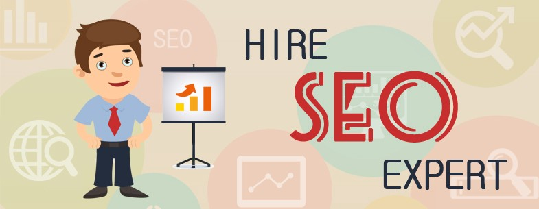 7 Major Reasons To Hire SEO Expert | by Tech Blogger | Medium