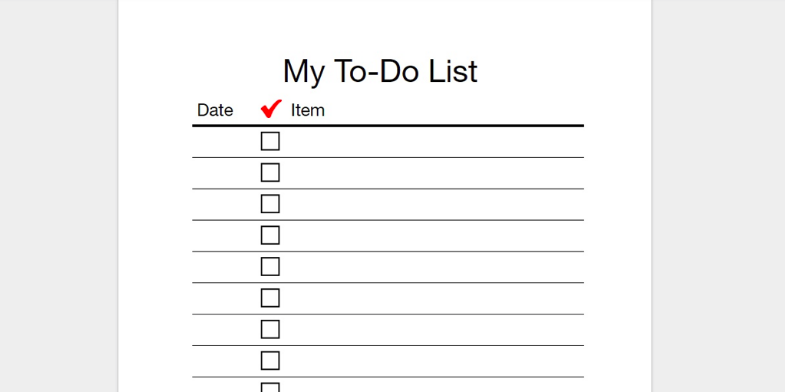 Easy way to learn PHP: To-do list app(CRUD) - Devcenter