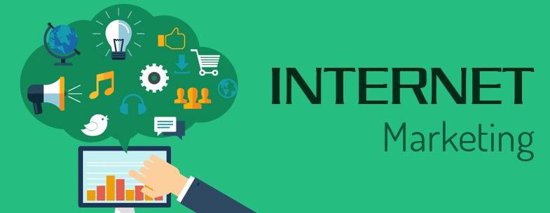 Increase Internet Traffic And Profit With This Expert Advice!