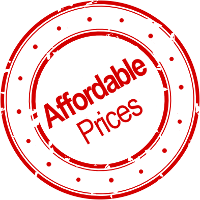 Unbeatable prices on Taxi fares. This taxi company is reliable and very competitively priced. You should try this company