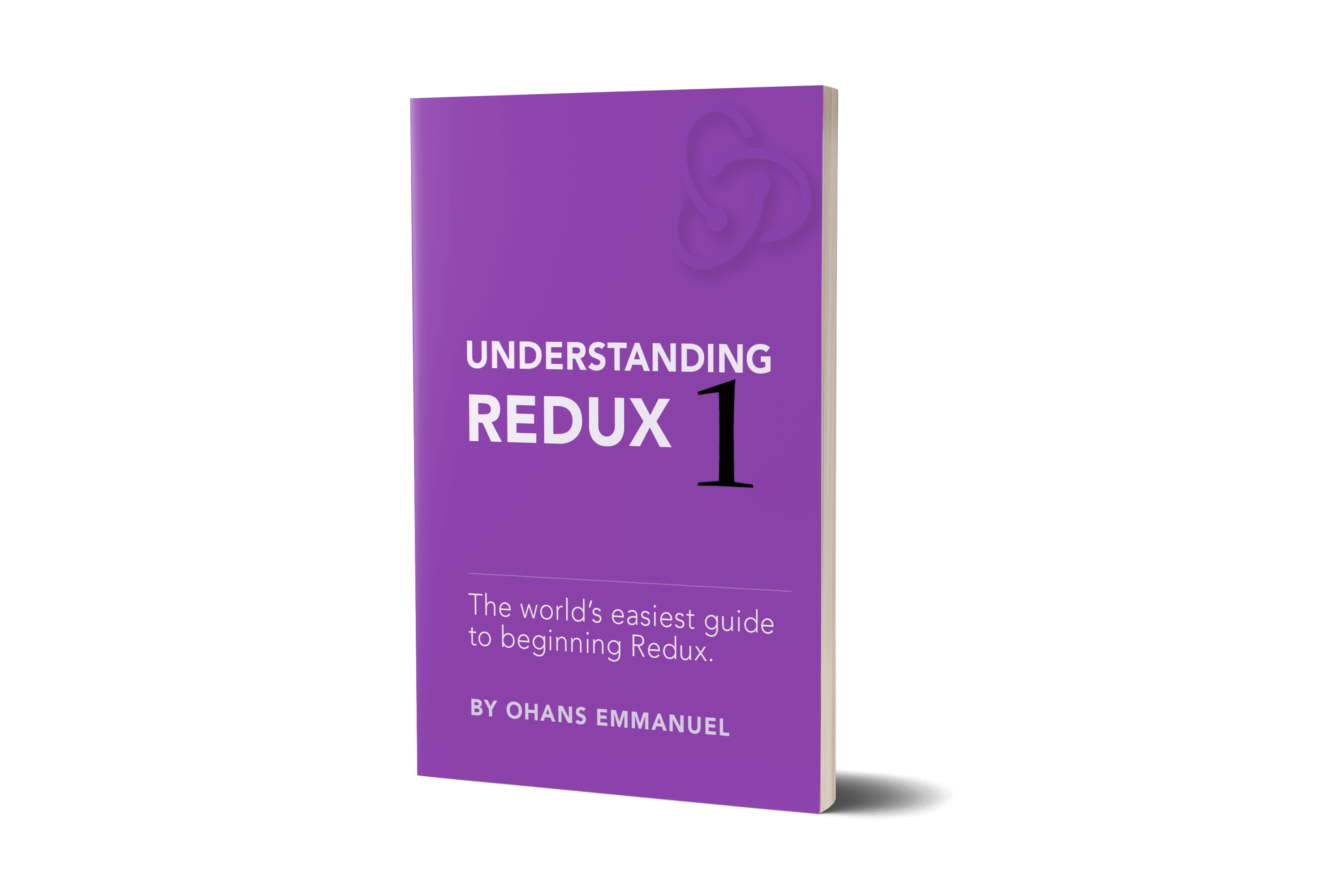 Table of Contents for Understanding Redux — 1  - Ohans