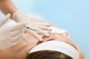 Electrolysis Hair Removal Side Effects - Laser Hair Removal