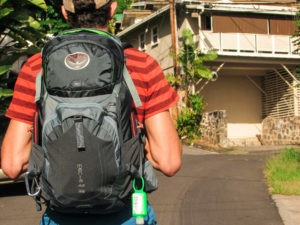 7c118d9cc The Ultimate Guide To Minimalist Packing - Future Travel
