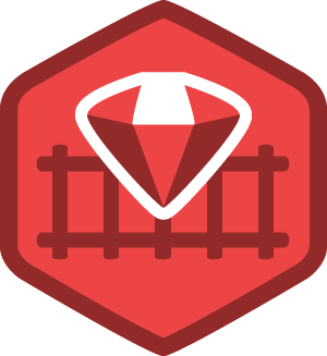 Query Object in Ruby on Rails - Flatstack Thoughts
