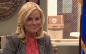 Parks and Recreation and The Enneagram  - EnneaApp