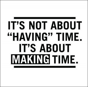 Image result for time in relationships