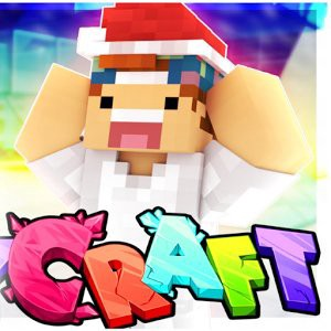 Crazy Craft Mod APK [Free] - Android Apps Games - Medium