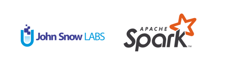 Text Categorization Spark Apache and John Snow Labs