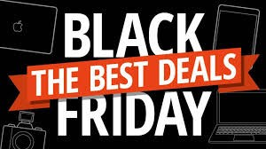 Black Friday And Jumia S Exciting Deals For Customers By Prredline Nov 2020 Medium