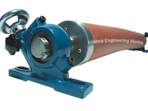 Bow Roll, Bowed Roll Exporter, Textile Machinery Bow Roll