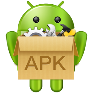 Image result for APK Files