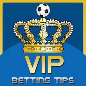 Vip Betting Tips APK [Free] - appscracked - Medium