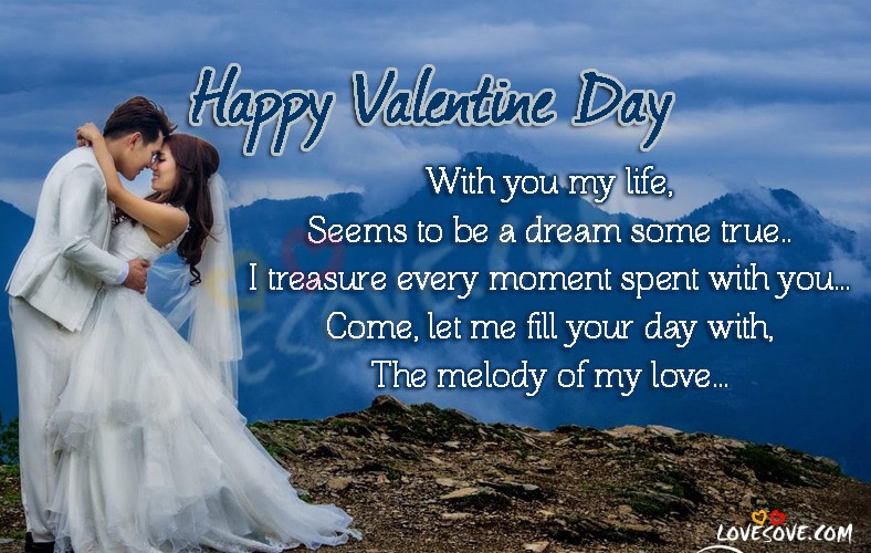 Happy Valentines Day 2020 Status Valentines Day Messages By Unicindiaitsolutions Medium