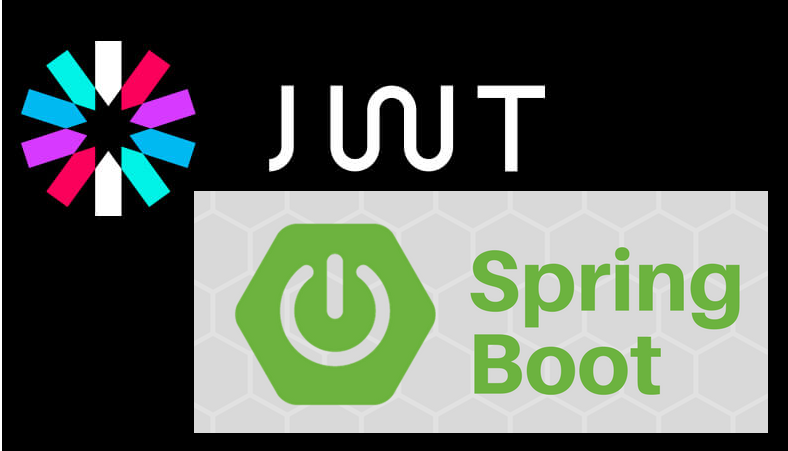 Secure your Spring Boot API with JSON Web Tokens - ORIL