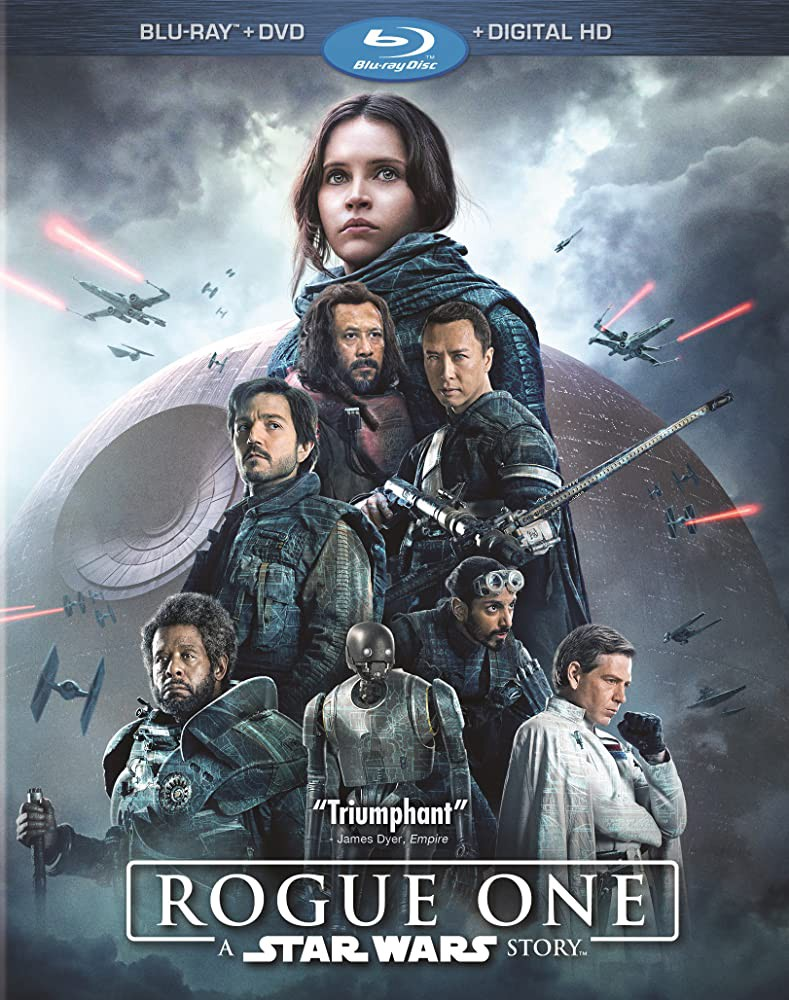 rogue one full movie online free