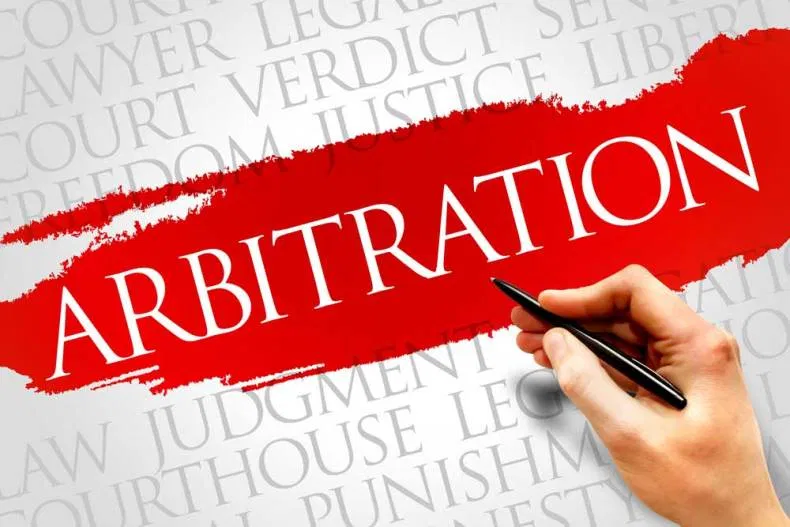 An Analysis: Section 34, Arbitration and Conciliation Act, 1996