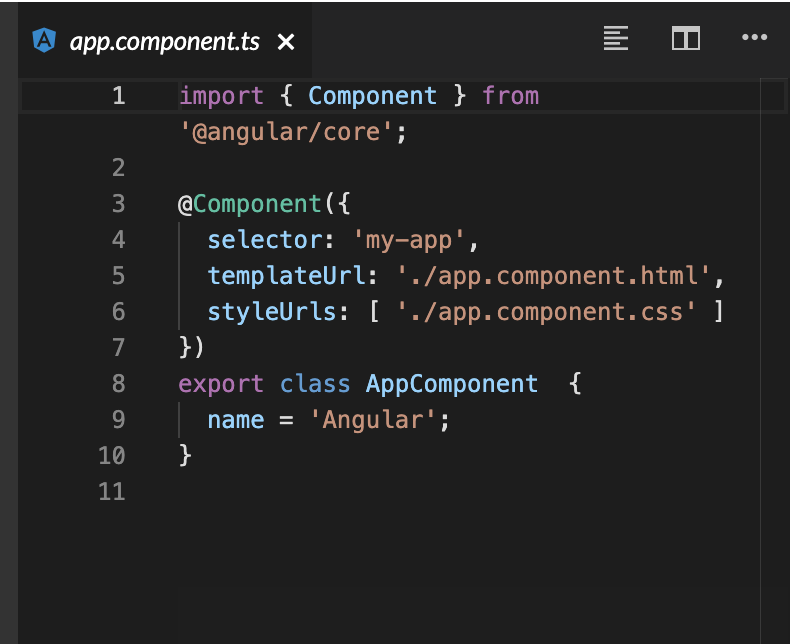 Angular: Component interaction with @Input, @Output and