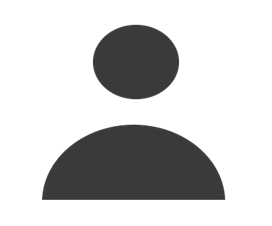 6 Ideas For Creating Better Avatars Placeholders - UX Planet