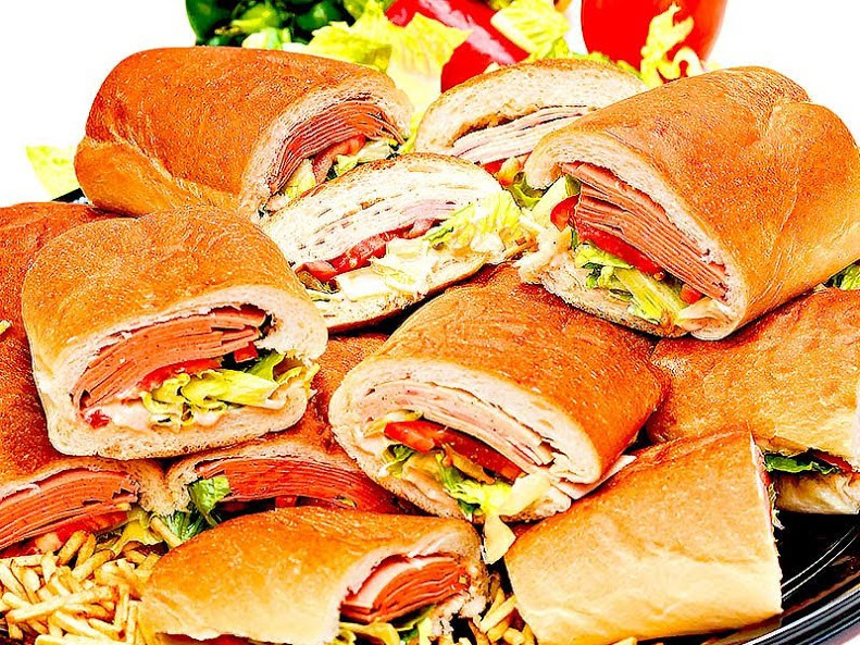 All You Must Know About Halal Food Standards In Canada By Haida Sandwich Medium