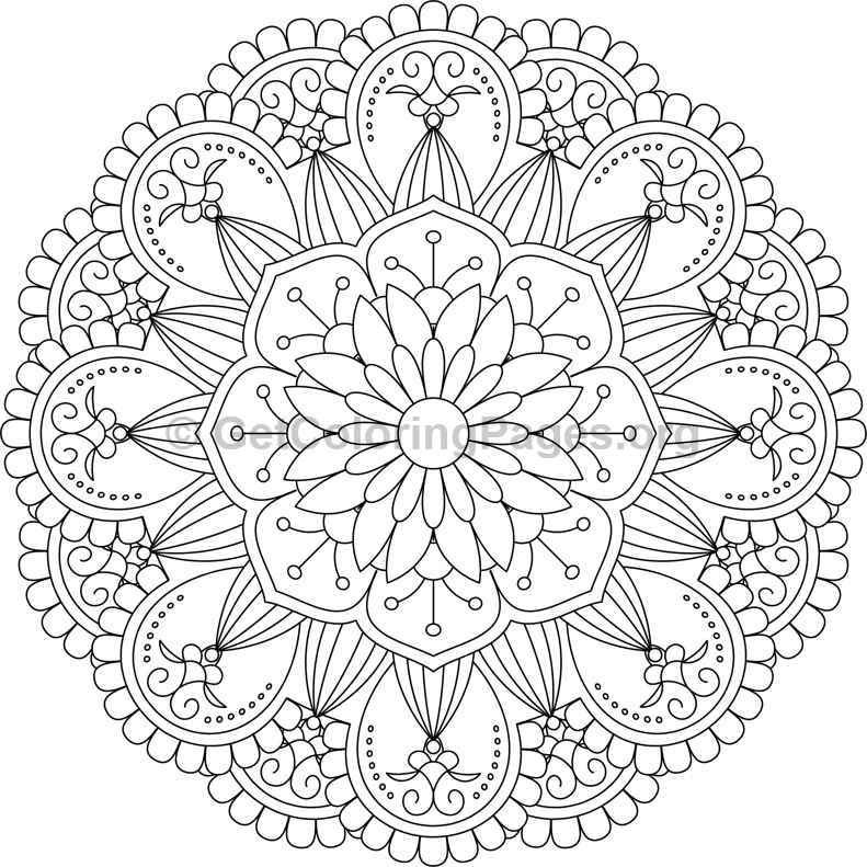 Family History Coloring Pages | 791x791