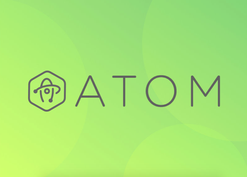 Setting Up Your Atom Text Editor Environment - CodeStream