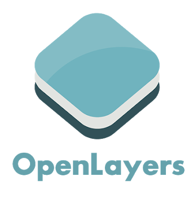 OpenLayers icon