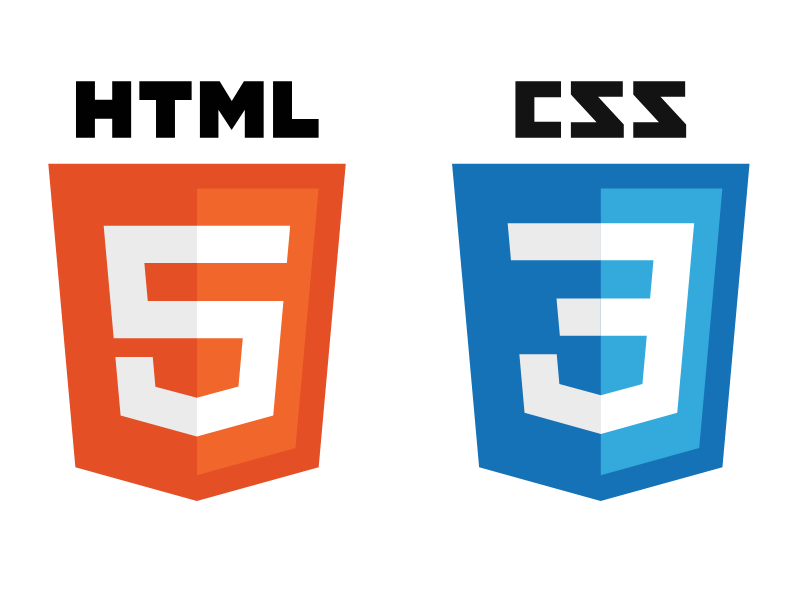 25 HTML & CSS Tutorials. Learn HTML & CSS by exploring these 25… | by  Brandon Morelli | codeburst