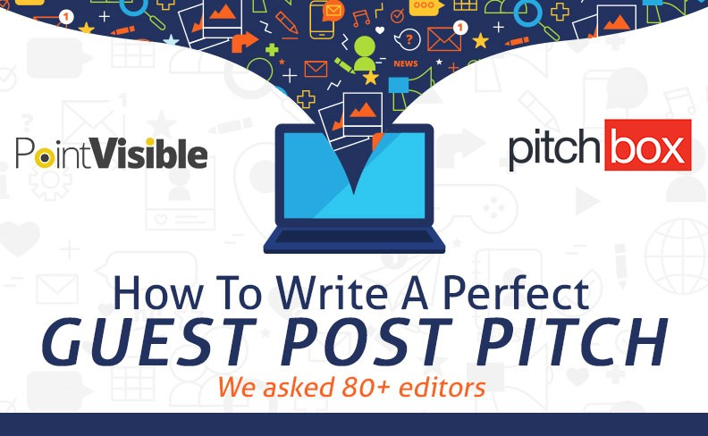 How to write guest editorial cheap persuasive essay writer for hire
