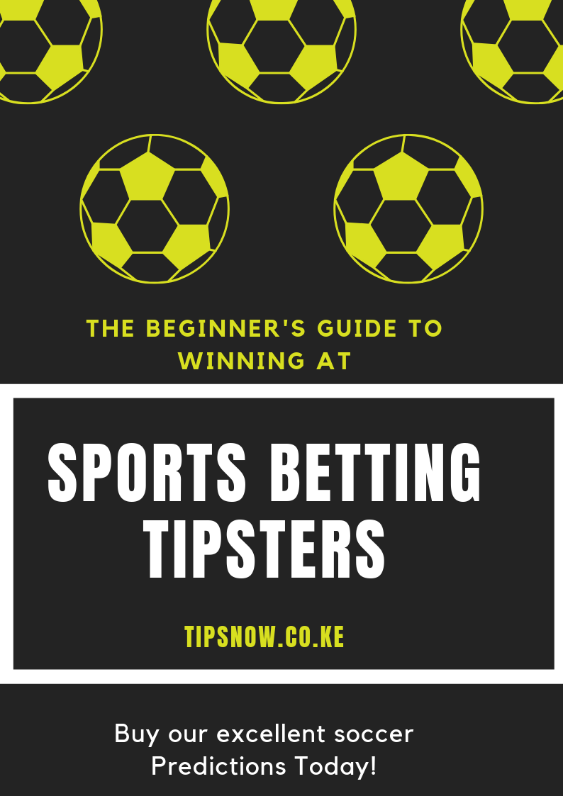 Best soccer betting tipsters football betting stats websites