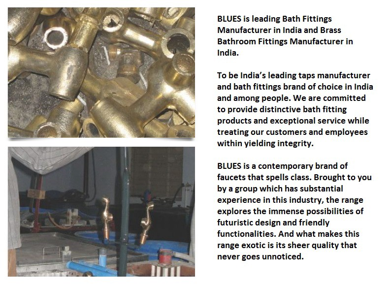 Produce manufactory fittings and fittings sanitary