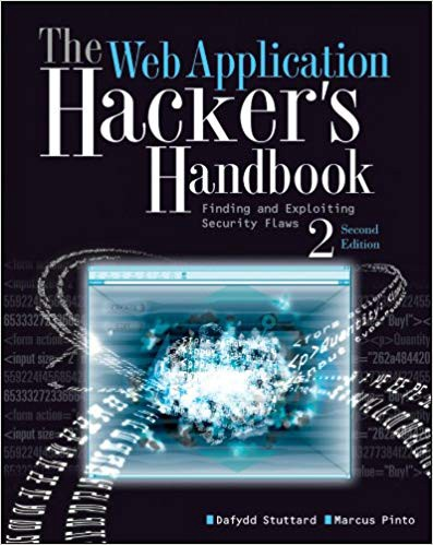 Hacking 101: An Ethical Hackers Guide for Getting from