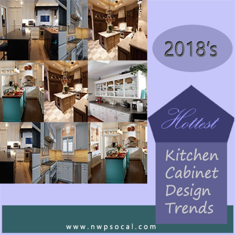 2018 S Hottest Kitchen Cabinet Design Trends By National Wood Products Medium