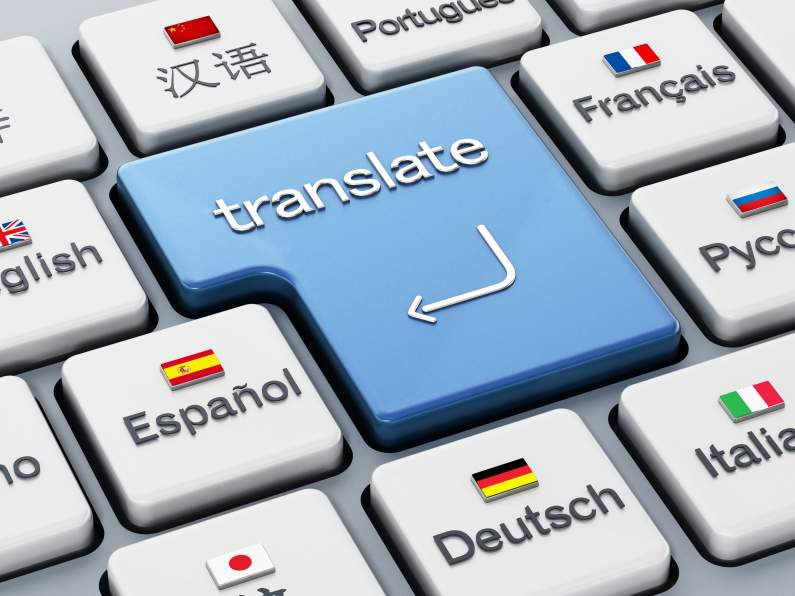 Neural Machine Translation For Hindi English Sequence To Sequence Learning By Richa Ranjan Analytics Vidhya Medium