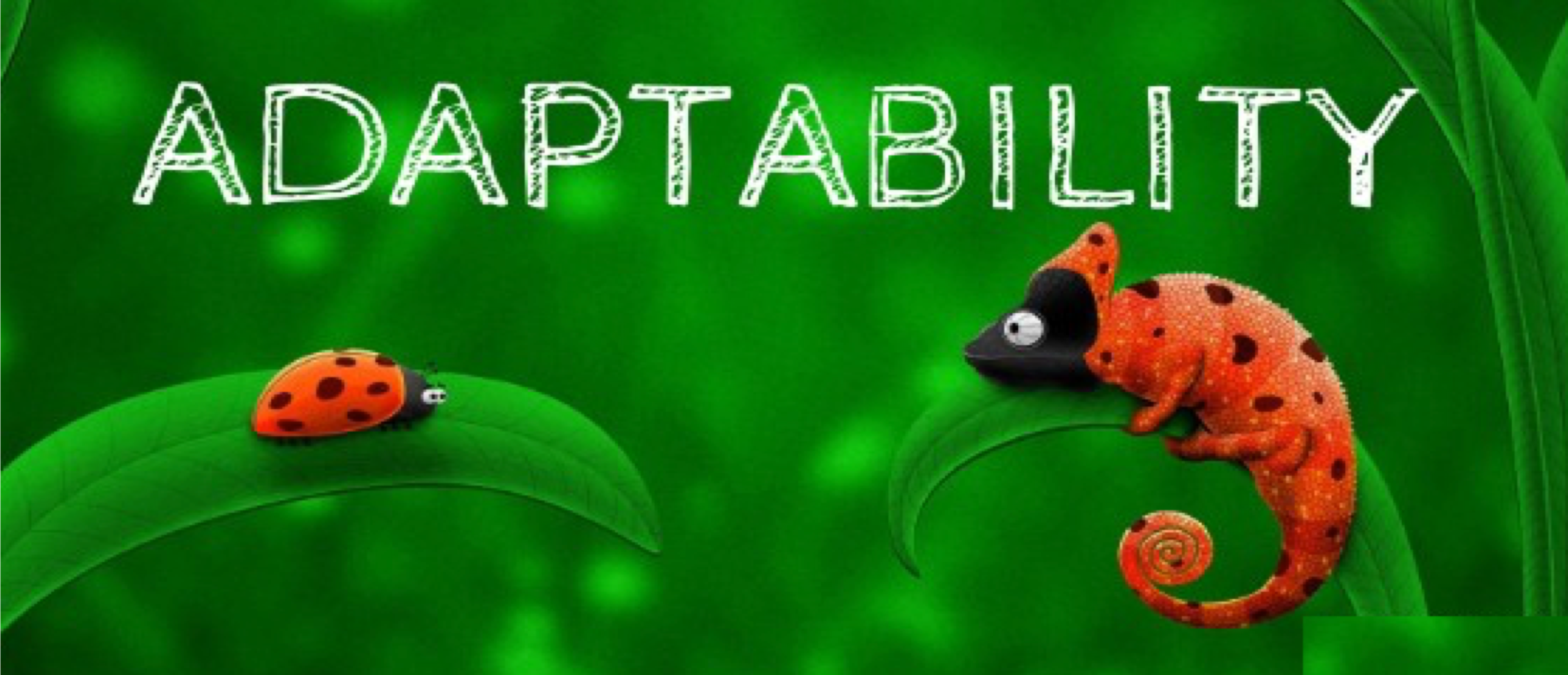 The 12 enemies of adaptability. And weapons how to kill them…. In this…    by Marty de Jonge   Serious Scrum   Medium