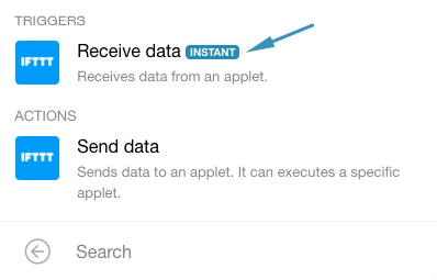 IFTTT is on Integromat — now use Applets in your Scenarios