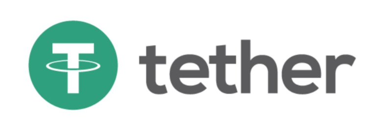 Tether — A Potential Disaster Waiting to Happen | by Fraud Stamp |  Coinmonks | Medium