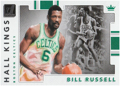 10 Of The Most Valuable Topps Sports Cards In The World