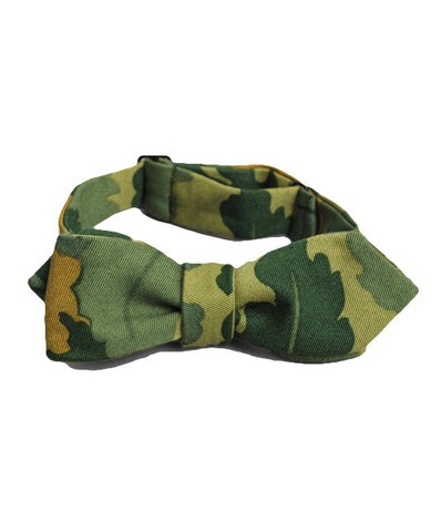 12 Tok Tok Designs Solid Color Bow Ties Collection
