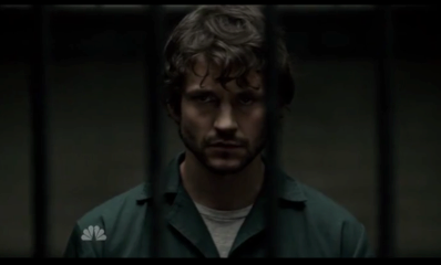 JUNE 2016) The Brilliance of Hannibal and the Relationship