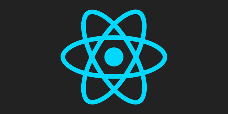 25 React Native Tutorials - codeburst