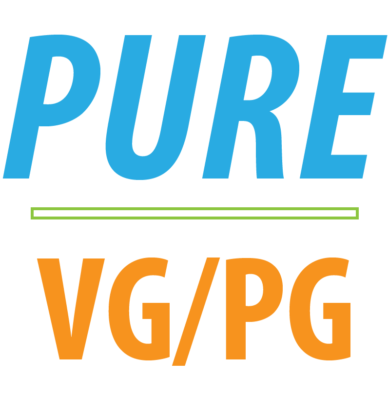CAN YOU VAPE PURE VEGETABLE GLYCERIN? - Sofia taylor - Medium