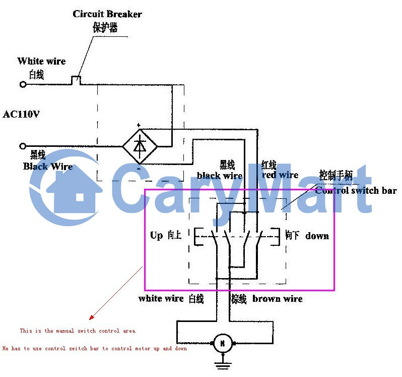 Manuals 12 Volt Winch Solenoid Wiring Diagram Pdf Full Version Hd Quality Wiring Diagram Pdf Gear Diagram Larielari It
