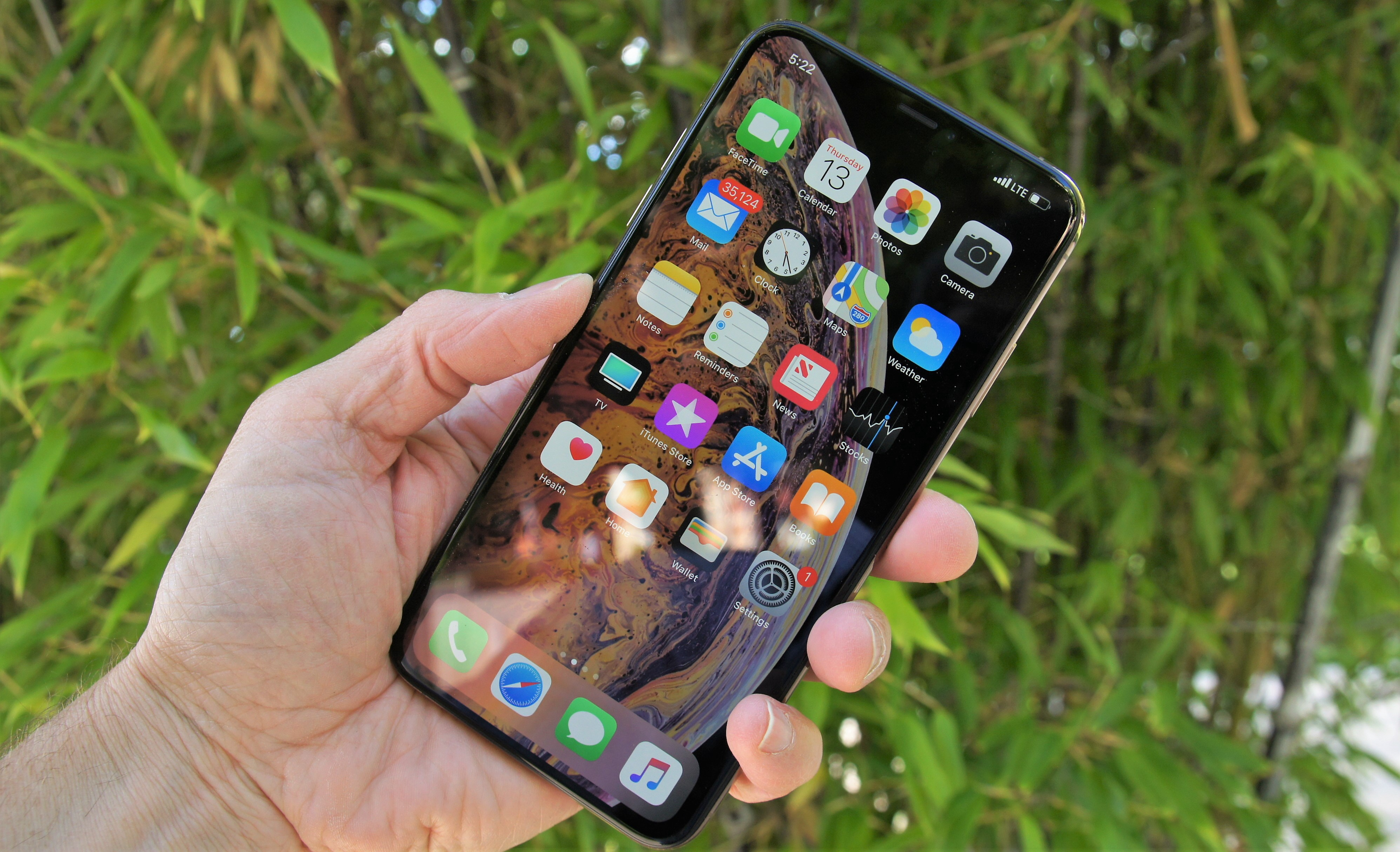 Apple's New iPhones Are Simply Excellent - Featured Stories