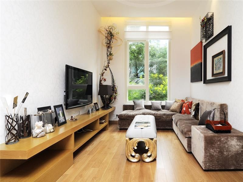 Easy Interior Design Tips and Tricks for Indian Home