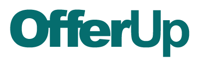 An Offerupgrade For Offerup Some Of You May Have Noticed That By Offerup Offerup