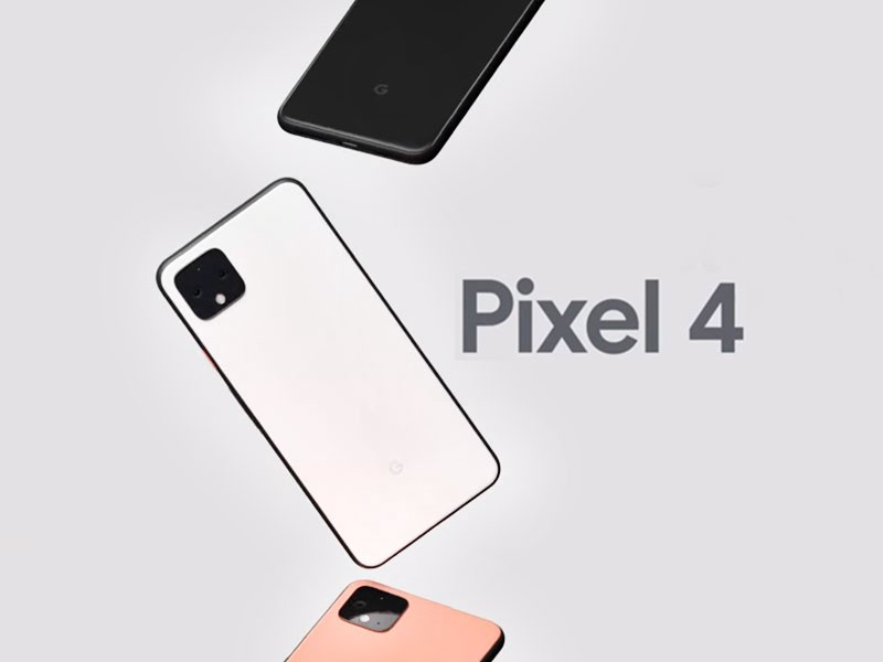 Image result for pixel 4xl specs