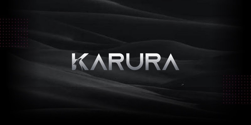 Karura's Approach to the Upcoming Crowdloan and Parachain Lease Offering (PLO) on Kusama | by Dan Reecer | Acala | Medium